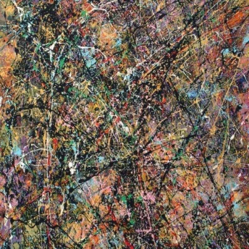 Jean-Jacques Marie, Catalogues des oeuvres exposées à la Galerie Hurtebize