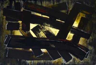 Oeuvres de Jean-Jacques Marie