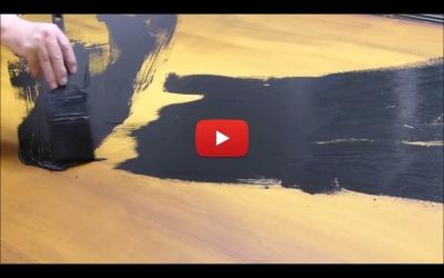 Jean-Jacques Marie. Artiste de l'abstraction contemporaine